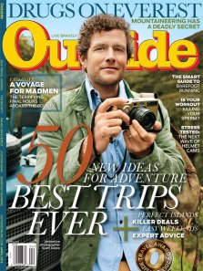 outside-april-2013-cover_fe